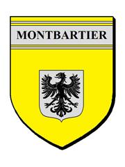 Montbartier