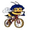 logo_abeille-tarnaise