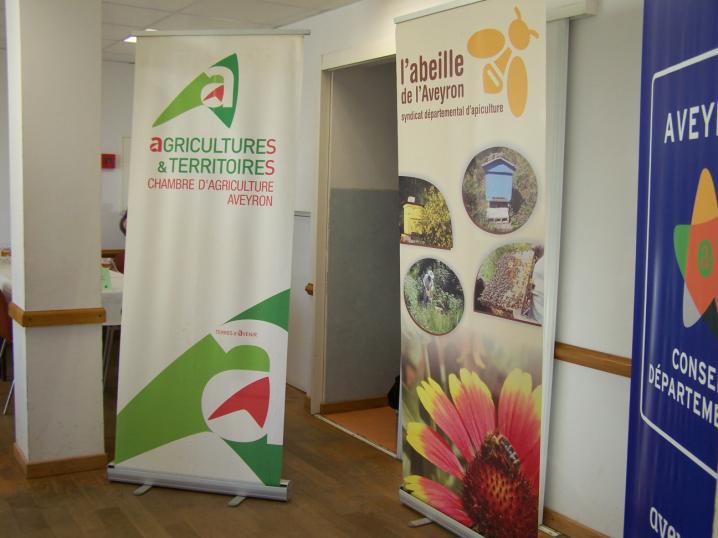 Baraqueville-17-10-15_1