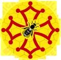 logo-apiculteurs-midipy